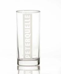 Longdrink Gläser